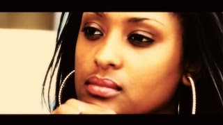 Gidey Tesfay - Ayfalkin ኣይፋልክን New Ethiopian Tigrigna Music(Official Video)