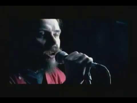 Калинов мост - Конь огонь