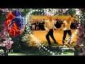 Любовники Милен Новинка Обалденный танец 18 mp3