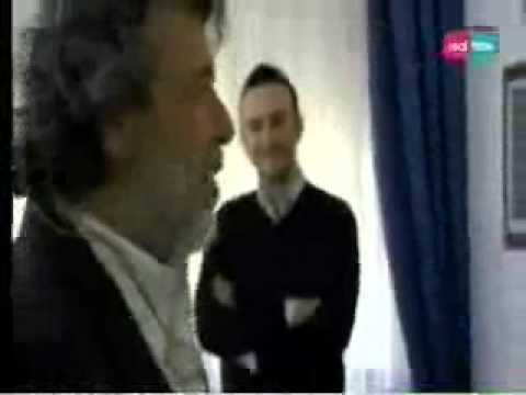 diario di un chirurgo prof De Vita otoplastica p1_5.wmv