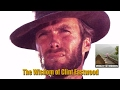 The Wisdom of Clint Eastwood - Famous Quotes