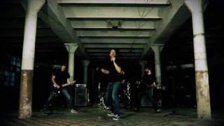 Watch Today Forever Better Values video
