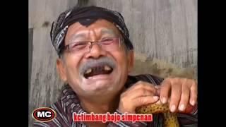 download lagu Penak Bojo Dewe - Mbah Krenthil Feat Nella Kharisma gratis