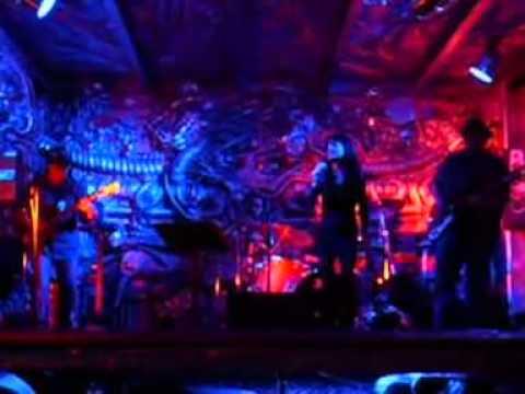 Velvet Underground - We