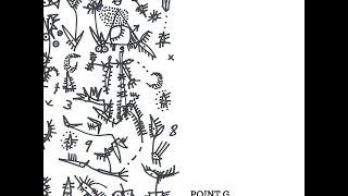 Point G - Point G Live (Point G) [Full Album]