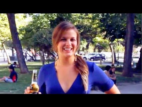 Fail Compilation Chile HD 720p