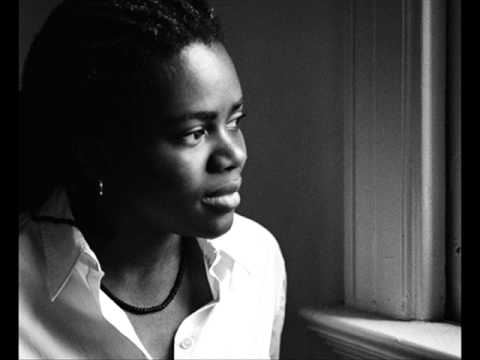 Tracy Chapman - The Only One