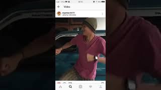 download lagu Hanis Sagara Putra Jomblo Challenge 😂 gratis