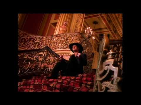 Tim Mcgraw - It's Your Love (official Music Video) video