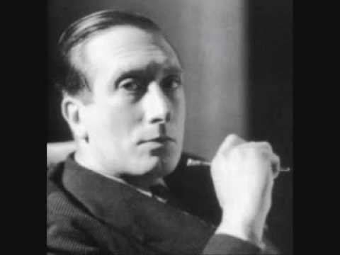 William Walton - Crown Imperial