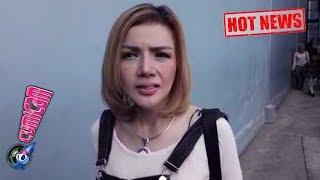 Hot News! Dituding Dalang Video Ikan Asin, Kumalasari Klarifikasi - Cumicam 23 Juli 2019