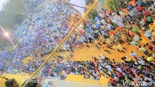 खंडेराव महाराज  यात्रा 2018 निफाड / khanderao Yatra  2018 Niphad