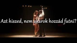 Zac Efron & Zendaya - Rewrite The Stars (from The Greatest Showman) [magyar felirattal]