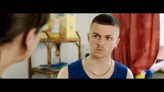 Young Offenders Trailer