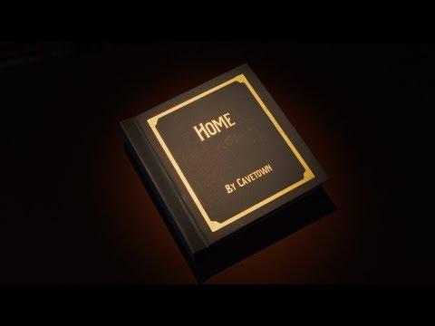 Download Cavetown – Home Mp4 baru