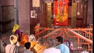 download lagu Aarti Keeje Hanuman Lala Ki Aarti Full Song - gratis