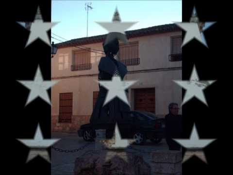 Thumbnail of video EL TOBOSO (TOLEDO)
