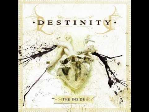 Destinity - Escaping Reality
