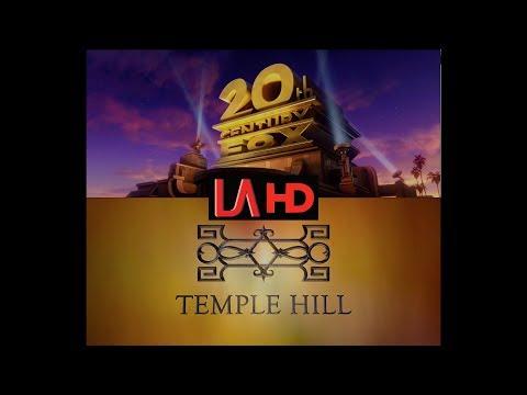 20th Century FoxTemple Hill
