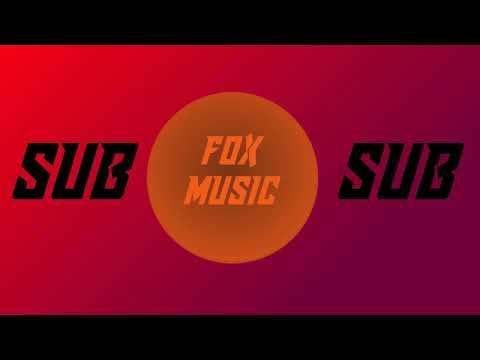 Calvin Harris - Outside ft. Ellie Goulding (Savages Remix) 1 HOUR