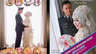 download lagu Wedding  Aceh  Nevi & Dika - Meulaboh gratis