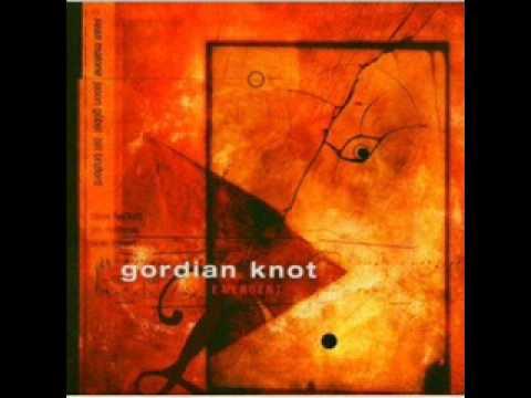 Gordian Knot - Arsis