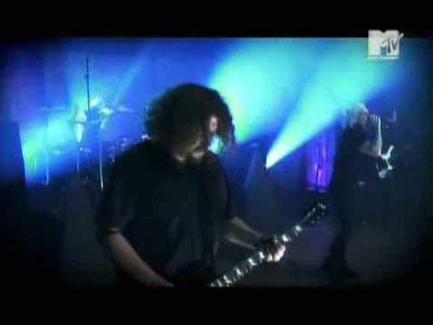 Rasmus - Ghost of Love