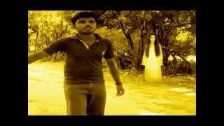 Confirm - Tamil Facebook horror short film (Englis