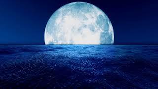 4 Hours ★ LULLABY BRAHMS ★ Baby Sleep Music ★ Bedtime Music ★ Brahms Lullaby - Music Box