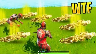 Fortnite Best Moments #14 (Fortnite Funny Fails & WTF Moments) (Battle Royale)