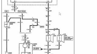 Wiring Diagram Capacitor Symbol besides 5 Blade Relay Wiring Diagram For Fuse Panel With besides Home Central Air Conditioning Units besides Single Element Diagram additionally Equipment Cad Symbols. on electricity refrigeration heating air conditioning 5b