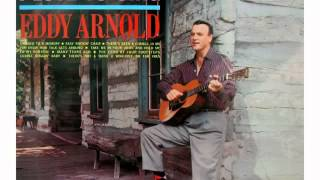 Video Chained To A Memory Eddy Arnold