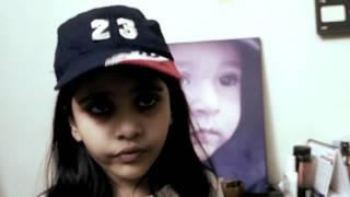 Download Lagu Selena Gomez, Marshmello - Wolves by rida mumbai Gratis STAFABAND