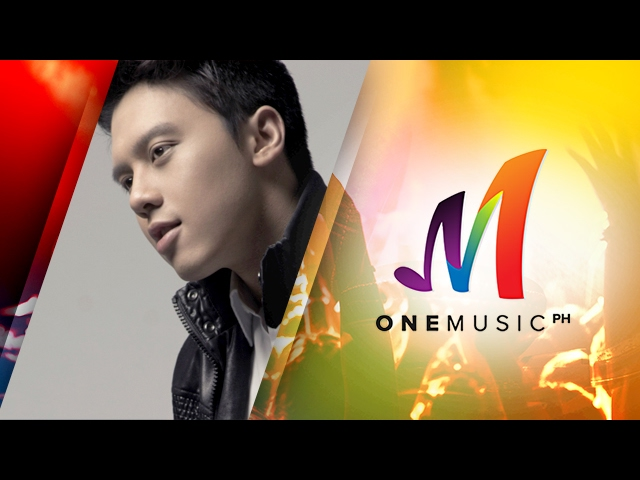 One Music Live with Tim Pavino
