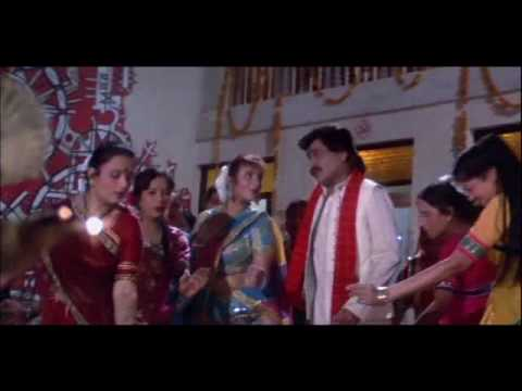 Maine Pyar Kiya - 816 - Bollywood Movie - Salman Khan & Bhagyashree...