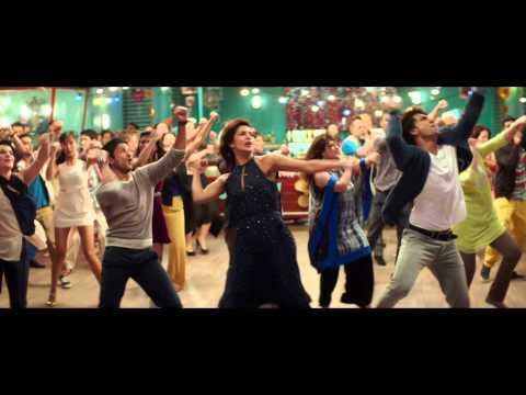 Galla Goodiyaan | 30Sec Teaser Song | Dil Dhadakne Do |