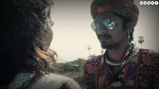 || New Gujarati Love Song © || WhatsApp Status || Munaf || 2017 ||