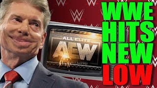 WWE HITS NEW LOW! WWE Clash of Champions PPV Finish LEAKED! John Cena Lands BIG Role! Wrestling News
