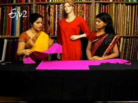 Sakhi 9th April 2012 Part 4