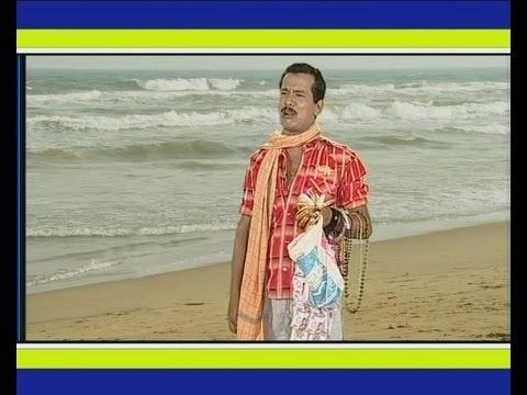Papu Pam Pam | Faltu Katha | Episode 44 | Odiya Comedy | Lokdhun Oriya video