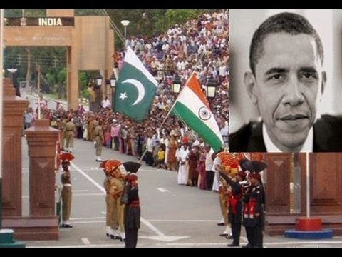 America Wants Whole KASHMIR So He Indirectly Helping Pakistan Against INDIA Exposed By Rajiv Dixit