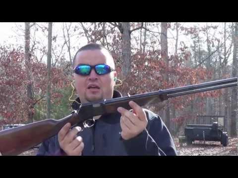 Browning BL-22 Grade 2
