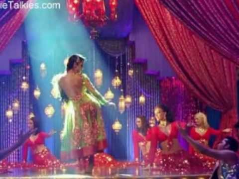 Anarkali Disco ChaliNew Full Song Hd 2012(Houseful2)