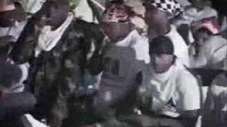 King Posse 1st Day Kanaval 02 3 2008 Pt3