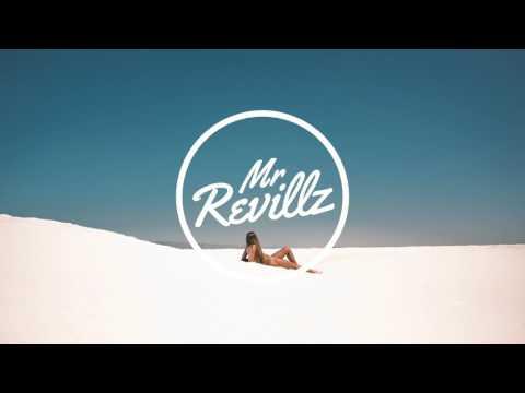 Miley Cyrus - Malibu (Alan Walker Remix)