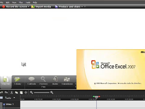 Como Extraer Direcciones de Correo de Outlook