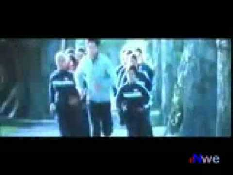 Chak De India 2 From  Hindi Movi Chak De India = Song Part=ii