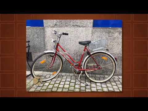 Bike in Konstanz :: Autos & Vehicles in Germany