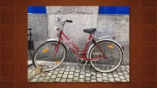 Bike in Konstanz :: Autos & Vehicles in Germany