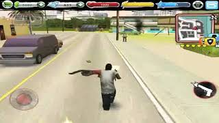 Top 11 hd graphic games for iphone 4 ios 7 1 2    2018
